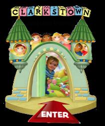 Clarkstown Pediatrics Home Page
